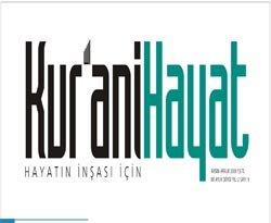 Kurani Hayat Dergisi