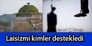 Laisizm Türkiyeye Ne Sağladı 3