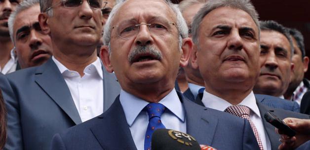 Ak Partinin 19 Milyon Oyunu Hiçe Sayan Klozet Kemal Batının Chp-Mhp-Hdp Siparişini İtiraf Etti: Halk Uzlaşın Diyor Ama Bu Tabloda Ak Parti Yok!