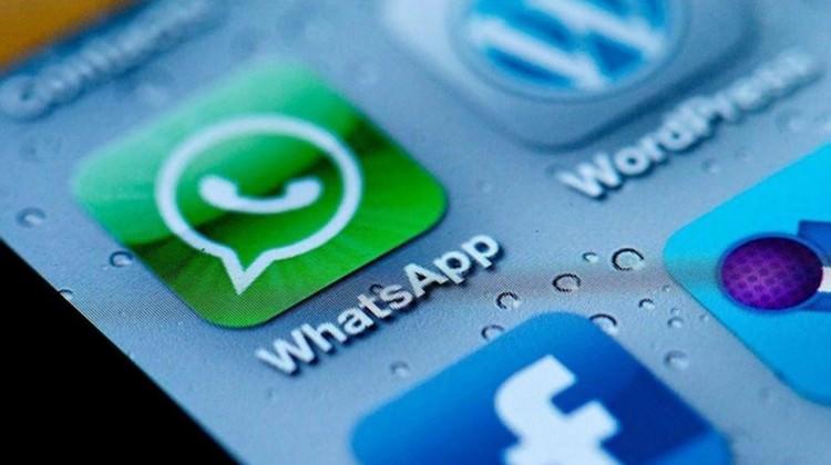 Whatsapp Hesabınızı Çalan Fotoğraf!