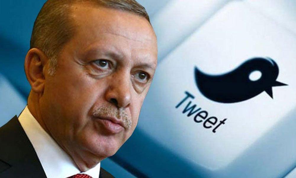 Cumhurbaşkanı Erdoğandan Kritik Çağrı: Seçim Akşamı Ve Gecesi Herkes Sandıkların Başına!