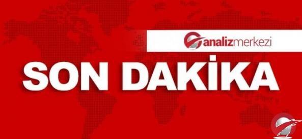 Ak Parti Ankara Belediye Başkan Adayı Mehmet Özhasekiye Suikast İhbarı!