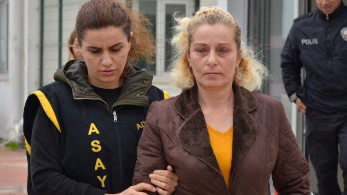 Başörtülü Kadınlara Saldıran İpli Kemalistin Özrü Kabahatinden Büyük: Milleti Kutuplaştırmayın!